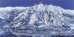 Kuva myoko_ski_area_map_lg