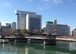 Fukuoka_Deai~bridge