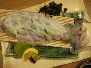Fukuoka_cuttlefish