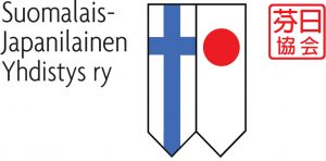 SJY logo2