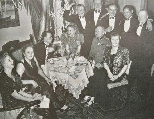 SJYn juhlien jatkot 5-1939